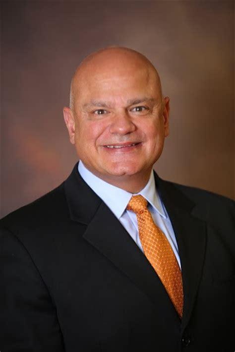 Dr Pauls Detox Bolus by Dr Paul Drago South Carolina Suboxone Doctor Opioid