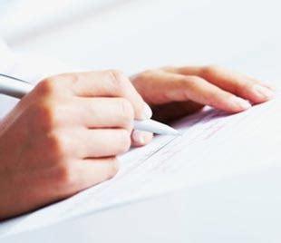 regolamento interno cooperative regolamento interno di cooperativa ex 6 legge n 142