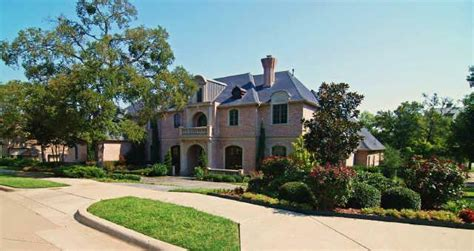 luxury homes in plano tx luxury homes in gate plano