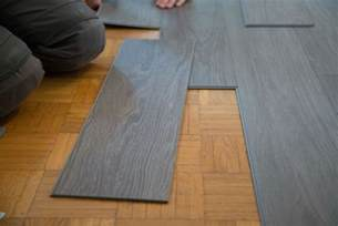 hardwood vs vinyl flooring pros cons comparisons and costs
