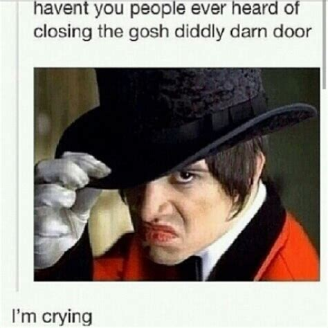 Closing The Goddamn Door Song by I Write Sins Not Tragedies Bands