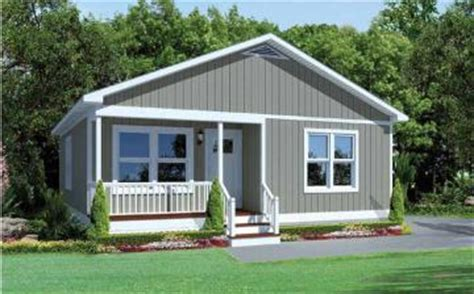 expressmodular com craftsman bungalow by express modular