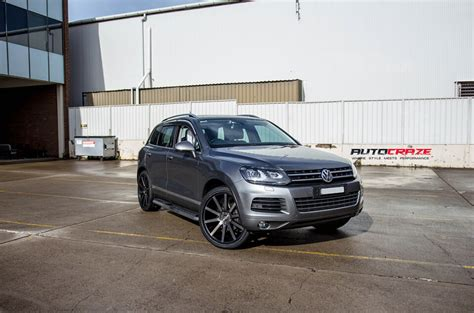 Volkswagen Tires And Rims by Volkswagen Touareg Wheels Vw Touareg Alloy Rims And Tyres