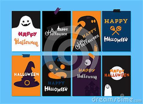 fabric card header template happy lettering stock illustration image 78584307