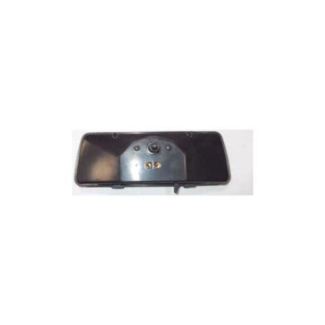 specchio retrovisore interno specchio retrovisore interno fiat 600 capasso ricambi