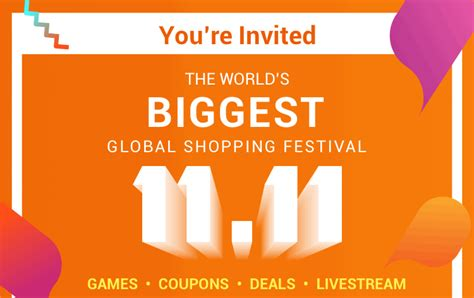 aliexpress sale 11 11 singles day aliexpress sale the global shopping