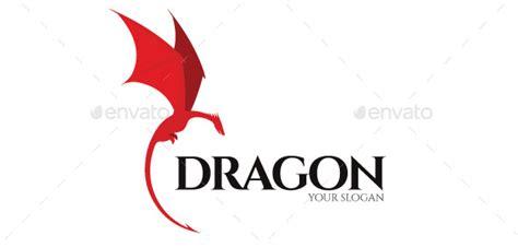 design logo dragon 20 cool dragon logo vector templates desiznworld