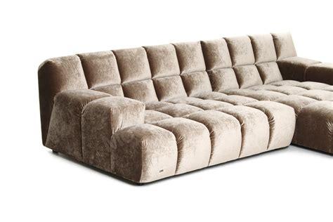 Bretz Sofa Kaufen by 7 Bretz Ecksofa Austernpilz Sofas Couches