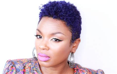 black people with purple hair save money with online coupon code how to dye african american hair purple bold hair color