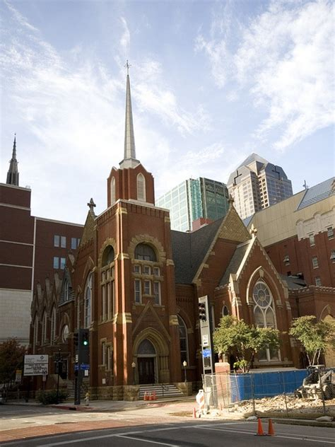 baptist church dallas baptist church dallas churches