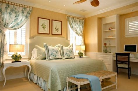 beautiful bedroom images beautiful bedroom benches design ideas inspiration decor