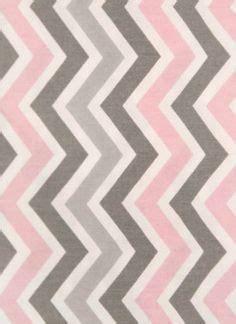 pink chevron bedroom bedroom ideas on pinterest audrey hepburn bedroom ideas and bedroom vanities