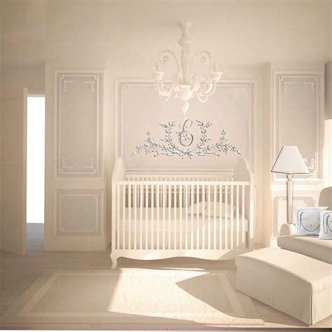 25 Best Ideas About Baby Nursery On