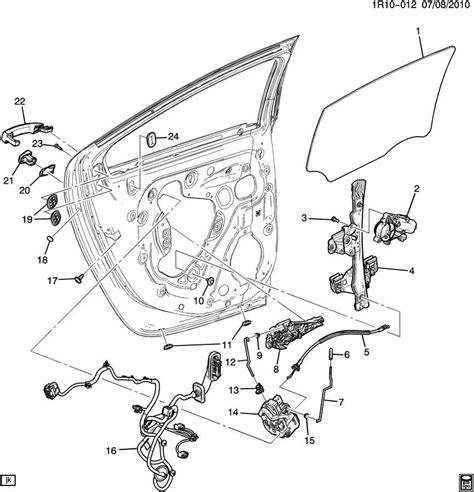 transmission control 2008 pontiac solstice spare parts catalogs pontiac solstice wiring diagram pontiac auto wiring diagram