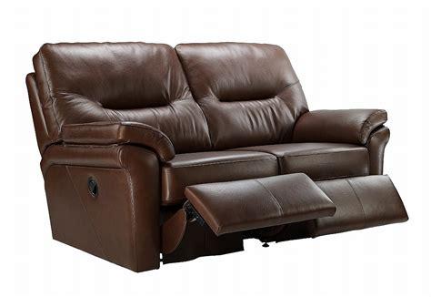 g plan sofas prices 2 seat recliner sofa u9820147 furniture signature design