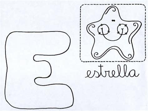 imagenes para colorear y aprender a leer fichas para aprender a escribir fichas para imprimir