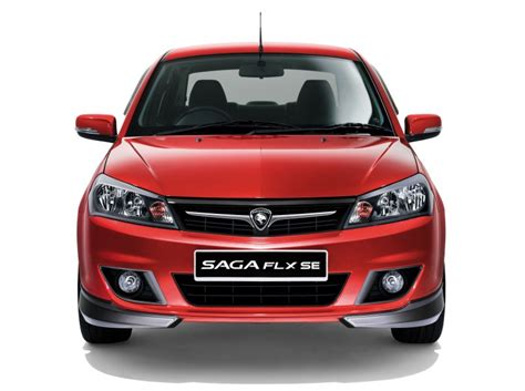 promotion proton proton saga promotion june 2014 my best car dealer