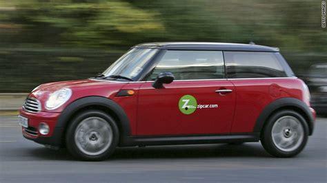 Zipcar Insurance Letter Zipcar Insurance Letter