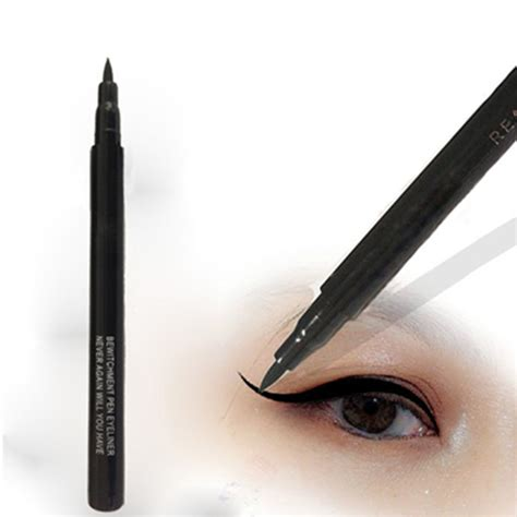 Harga Eyeliner Sariayu Waterproof rimmel scandaleyes waterproof gel eyeliner diy makeup ideas