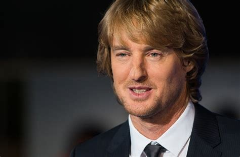 Are These The Pictures That Drove Owen Wilson To Attempt by The Best Owen Wilson Impression