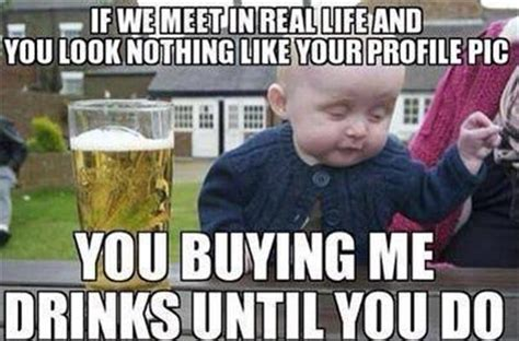 Meme Drunk Baby - funny pictures of the day 91 pics