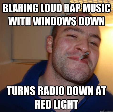 Rap Music Meme - the gallery for gt rap music memes