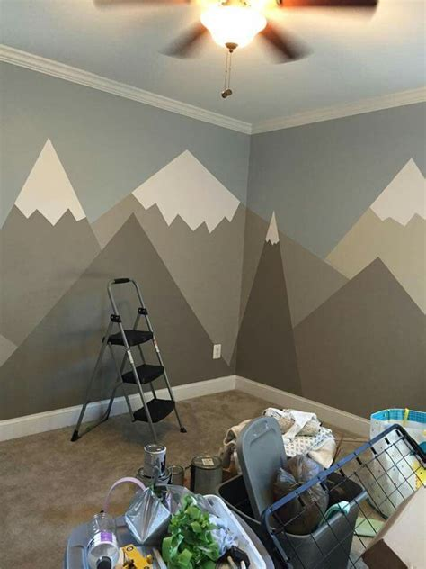 moves for the bedroom картинки по запросу mountains in children room дизайн