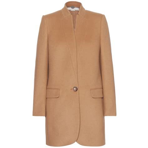 camel colored coat 15 camel coats camel colored outerwear