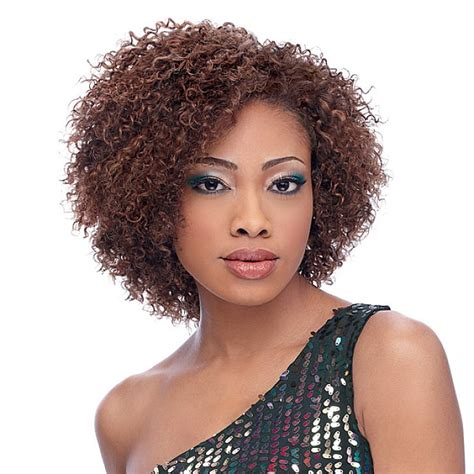 short curly weave hairstyles for black women ideas women
