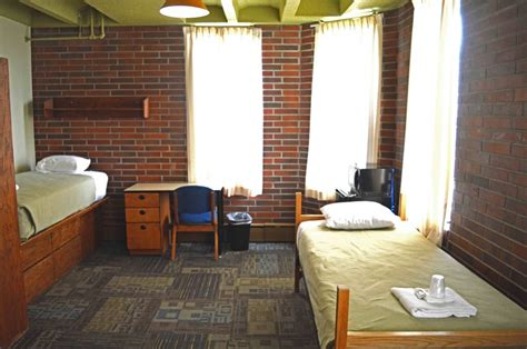 san jose state rooms the observer increase of freshmen create demand for dorms