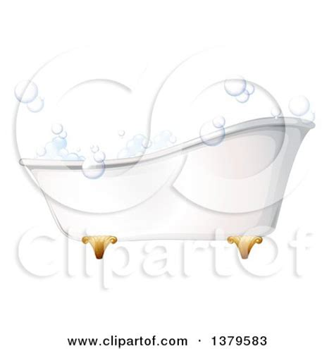 clip art bathroom dothuytinh bathtub clip art dothuytinh