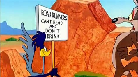 The Coyote Road road runner and wile e coyote wallpapers hq