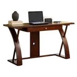 ivan smith furniture desks quot z quot cherry writing desk