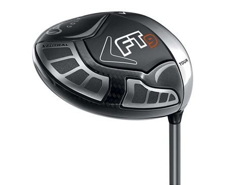 Promo Wedges Gc nike sv tour wedge golf club wholesale china