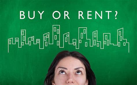 buying the house you re renting buy or rent the pros and cons you need to consider