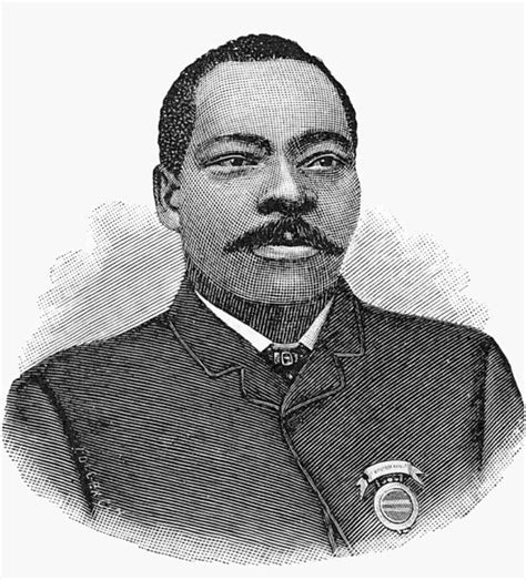 20 black inventions the last 100 years you may not