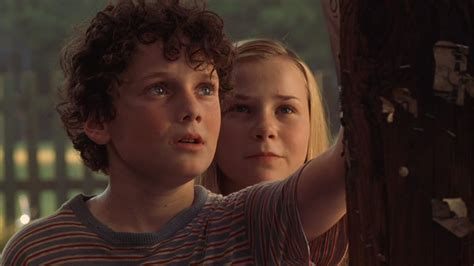 anton yelchin first movie anton yelchin s early co star shares a heartbreaking