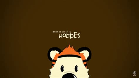 calvin and hobbes background calvin and hobbes wallpapers wallpaper cave