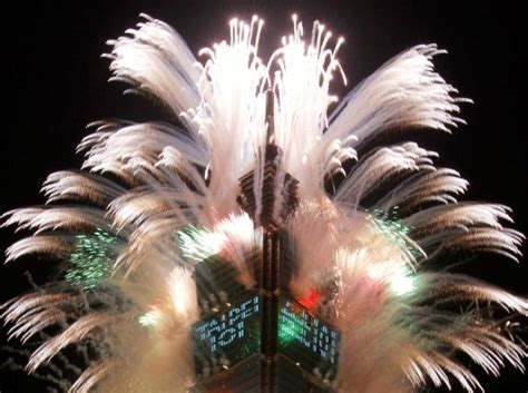 new year taiwan dates best places to new years 2018 fireworks in asia