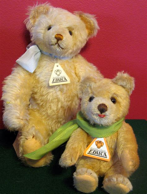 teddy bears for sale collection of steiff teddy bears for sale antiques