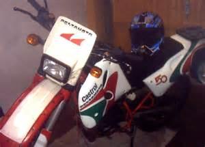 Motorrad Honda Konstanz by Motorr 228 Der Und Teile Kleinanzeigen In Konstanz