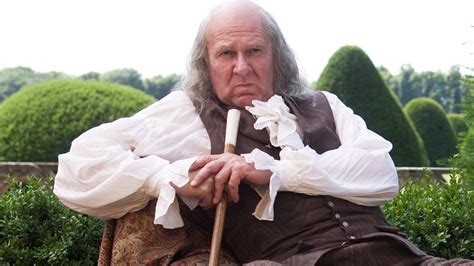 tom wilkinson john adams the jane austen film club tom wilkinson actor of the week