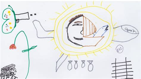 how to draw a refugee boat 92 best art therapy images on pinterest art therapy