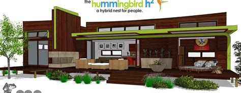 green home plans green building