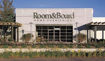 room and board hours storagenewsletter 187 american made home furnishings retailer room board selecting storage