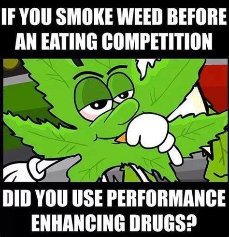 Funny Pot Memes - munchies meme memes