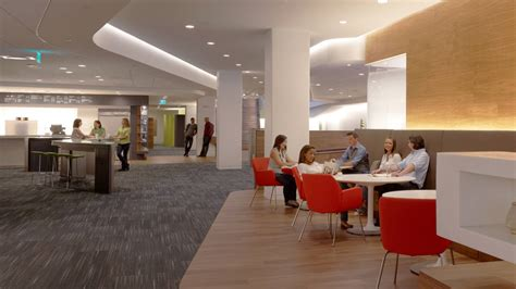 70 cool office design ideas resources inspiration life in the office office pinterest manufacturer of office classroom hospital furniture