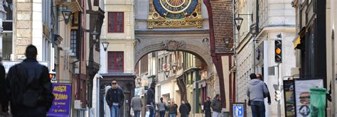 Cabinet Recrutement Rouen by Cabinet Recrutement Rouen