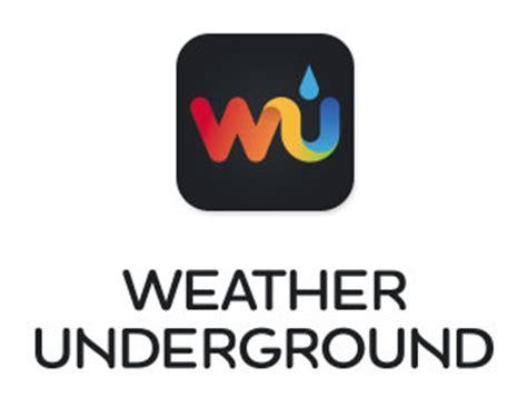 mobile wunderground weather underground mobile app weather underground