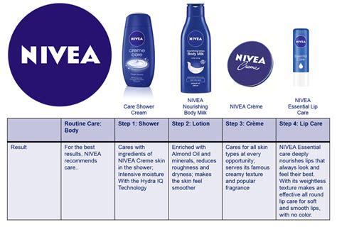 Best Shower Cleaner by Buy Nivea Creme Soft Shower Gel 250 Ml Online Nivea Body